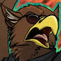 2, The Ranting Gryphon