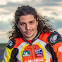 Adrian Sinner #97 - Moto VLOG - Youtube