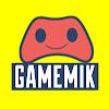 Gamemik - детские видео игры