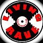 Living Rave
