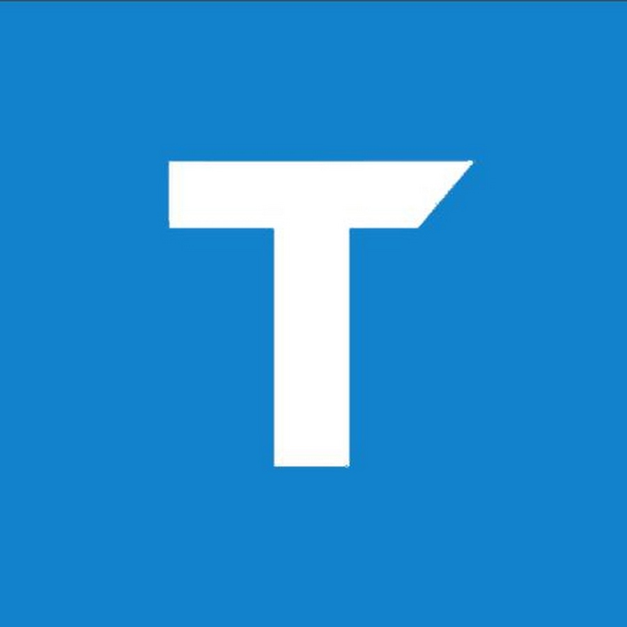 TopEdit Author Services - YouTube
