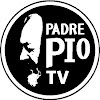 PadrePio tv