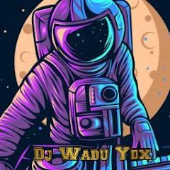 dj yadu ydx