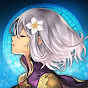 Another Eden:穿越時空的貓