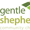 Gentle Shepherd Community Church - Grey County Inc.