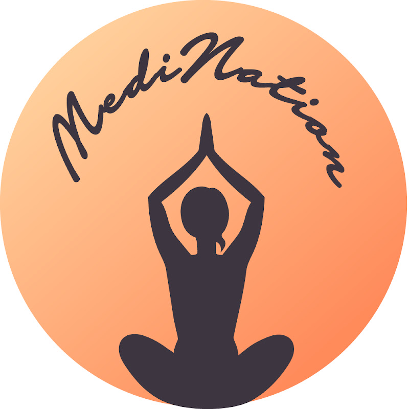 MeditaNation (meditanation)