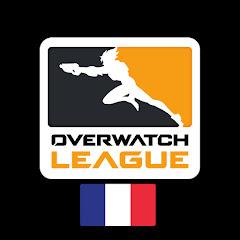 Overwatch League FR