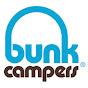 Bunk Campers Belfast   Campervan Hire Northern Ireland