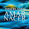 Innerlands (canal oficial)