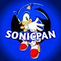 SonicPan