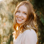 Abigail Reed - Youtube