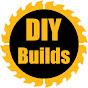 DIY Builds