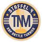 TNM Rap Battle Turnier - Video Battlerap