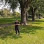 Adam Hill - Youtube