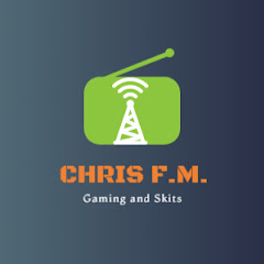 Chris F.M.