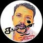Tamil Boy's