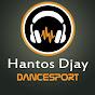 Hantos Djay DanceSport