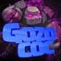 Clash Of Clans | Gozo COC