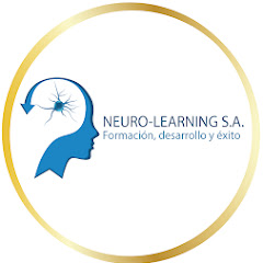NEURO - LEARNING S.A.