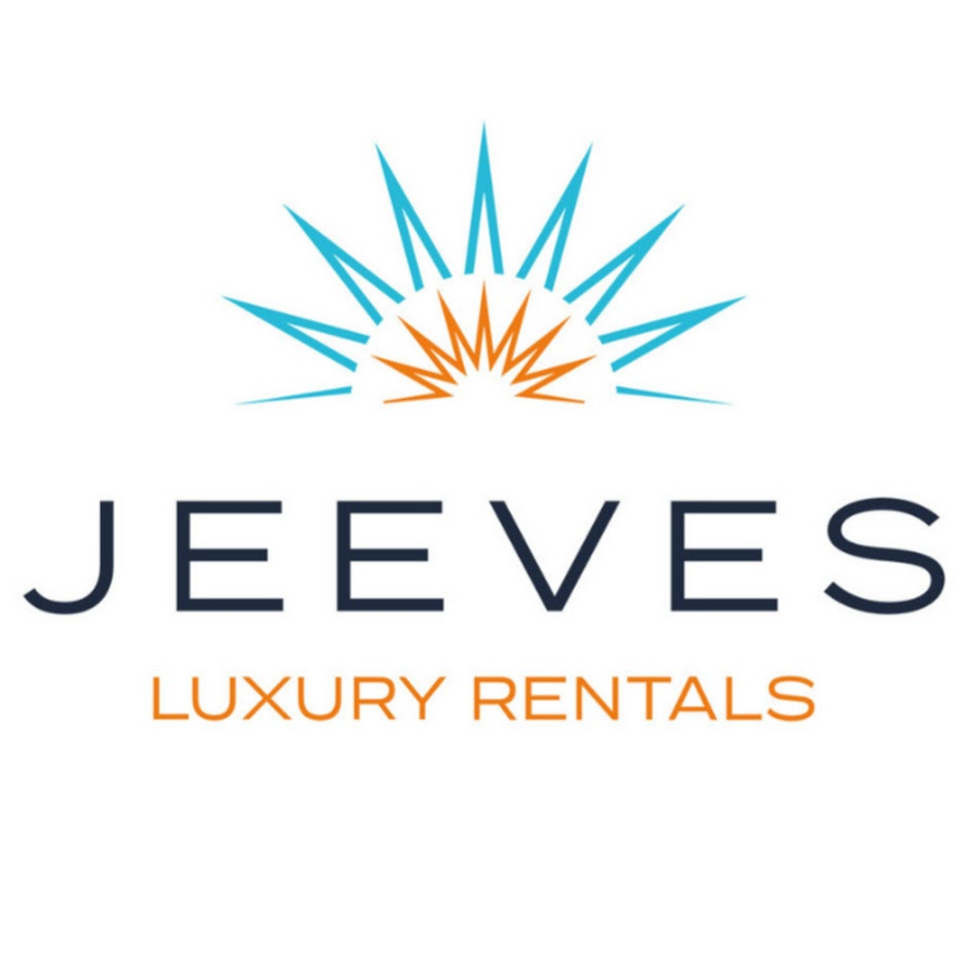 Awesome Orlando Fl Houses For Rent Apartments: Jeeves Florida Rentals
