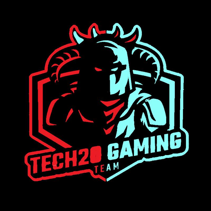 Tech20 Ashes (tech20-ashes)