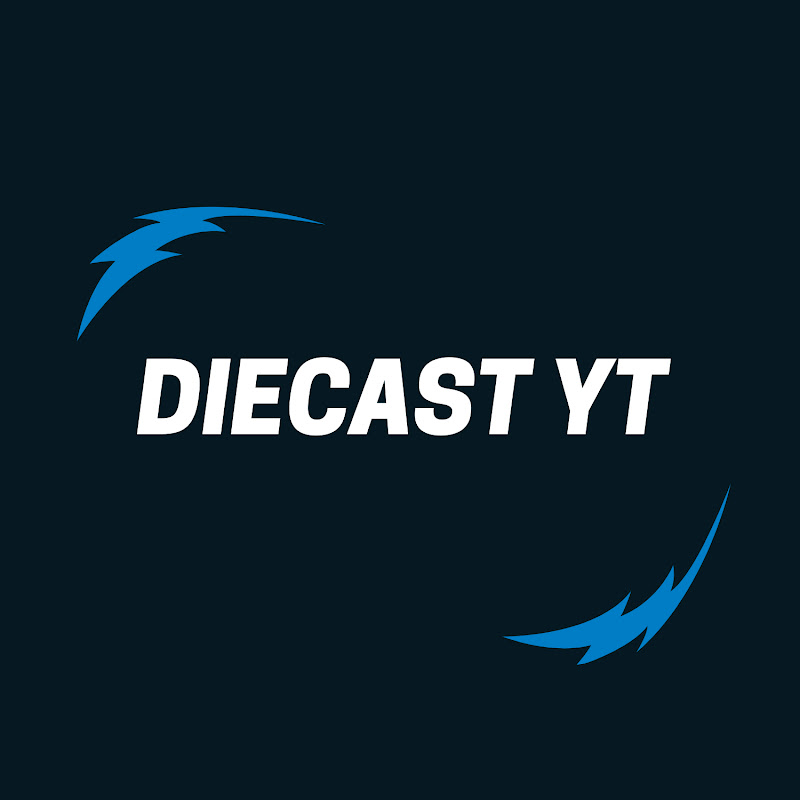 DIECAST YT (diecast-yt)