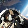 Aerospace Adventure - MiG-29 Flights