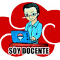 Soy Docente
