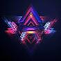 Lazer 501 (lazer-501)