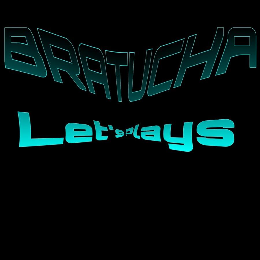 Bratucha