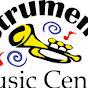 Instrumental Music Center