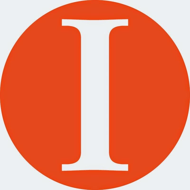 Insightmagazinewi
