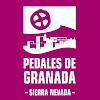 PEDALES DE GRANADA ANTONIO AGUILERA