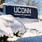 UConn Huskies - @uconnhuskies - Youtube