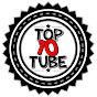 Top 10 Tube
