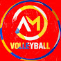 AM Volleyball