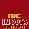 MCinodiaconcept Concept