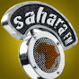 SaharaFMRadio - Youtube