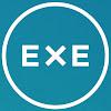 Kościół EXE