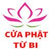 Cửa Phật Từ Bi
