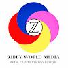 zibby show
