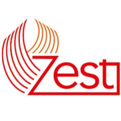 Zest Channel - ゼスト チャンネル