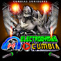 ELECTROOYMAS CUMBIA