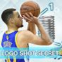 Basketball Tips Shotur