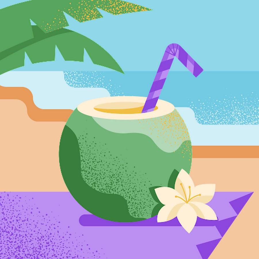Www Passion Hd