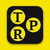 TechReviewPro