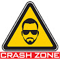 Crash Zone