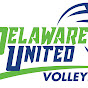 Delaware United Volleyball Club - Youtube