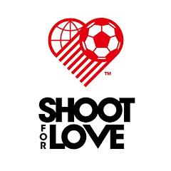 유튜버 Shoot for Love 슛포러브의 유튜브 채널