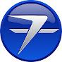 Fatheadz TV - @fatheadzvideos - Youtube